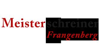 Meisterschreiner Frangenberg, Landshut