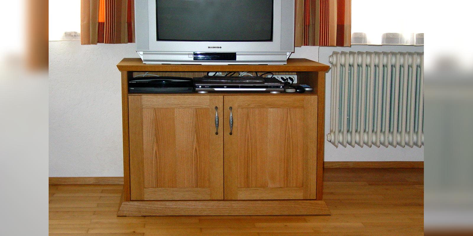schreinermeister frangenberg landshut kumhausen meisterschreiner frangenberg landshut. Black Bedroom Furniture Sets. Home Design Ideas